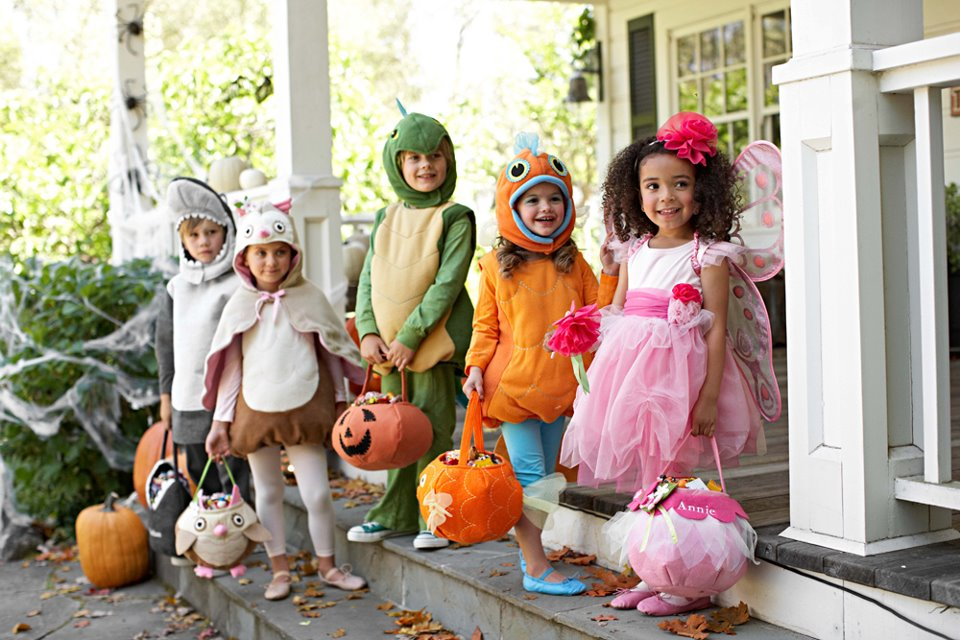 kids halloween costumes   Natick Mall Guru