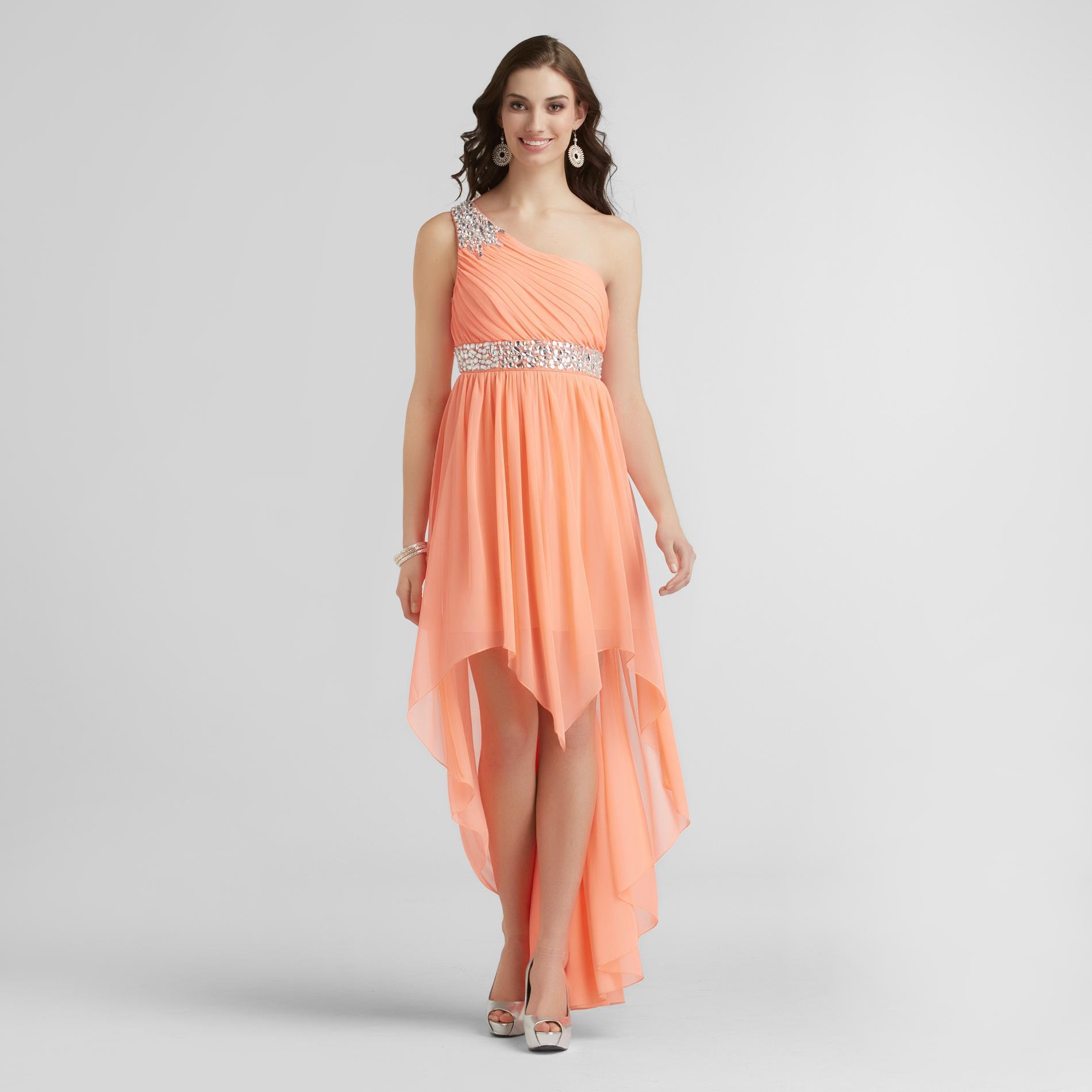 Jc Prom Dresses - Nicius.com