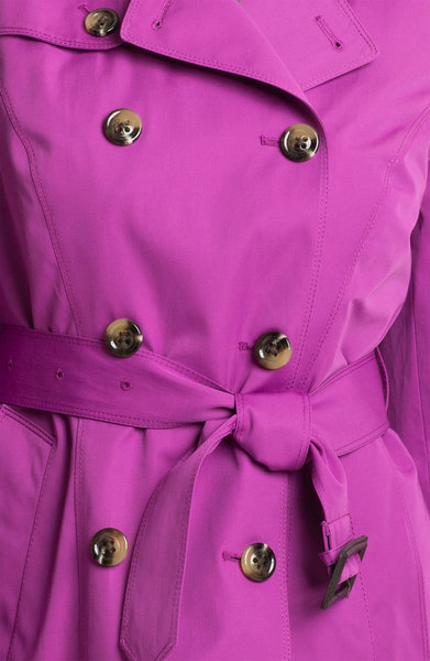 london-fog-magenta-heritage-trench-coat-with-detachable-liner-product-4-5125134-209925199_large_flex